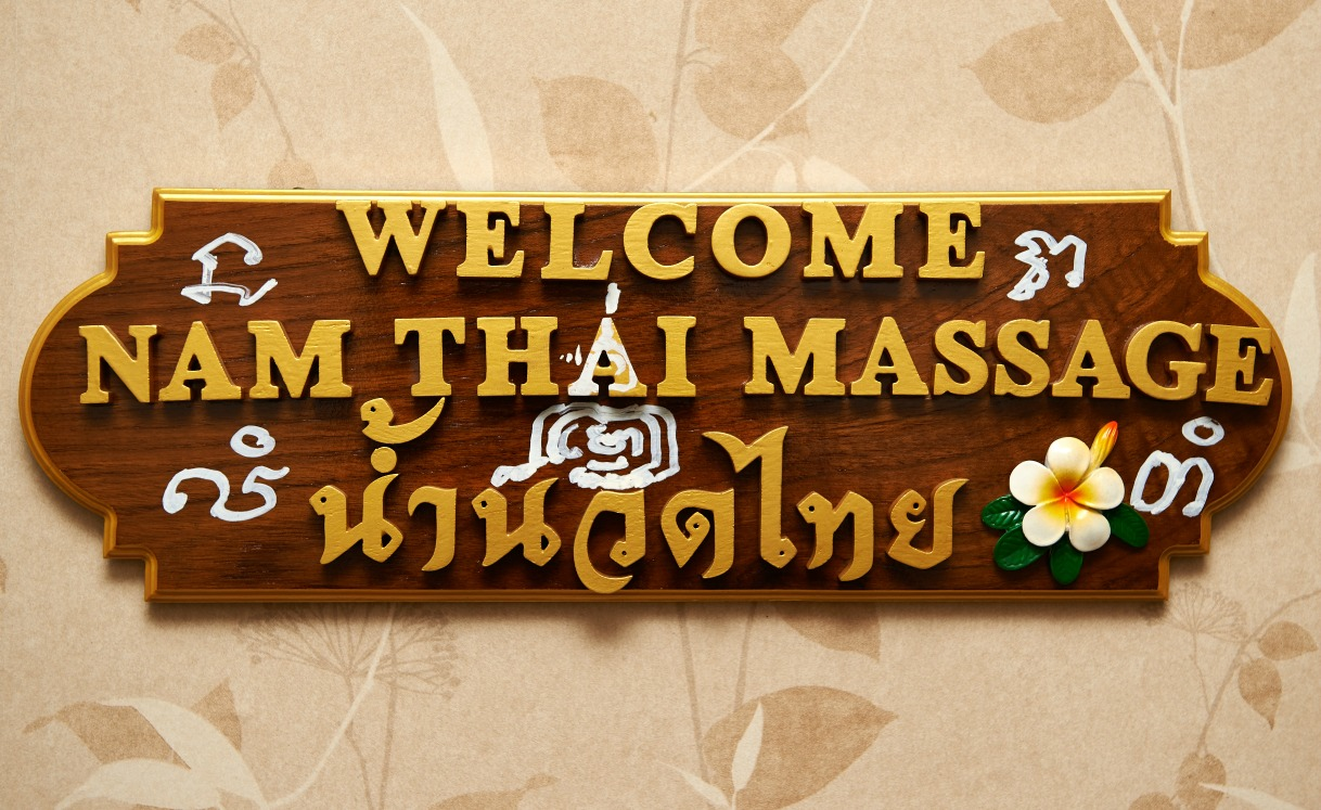 massage örnsköldsvik thai massage se